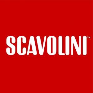 logoQuadrato-Scavolini la DIMENSIONE